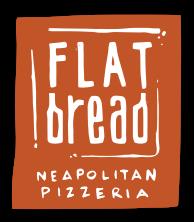 Flatbread Neapolitan Pizzeria